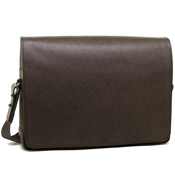 Brand Shop AXES   Rakuten Global Market: Dunhill bag men's DUNHILL ...