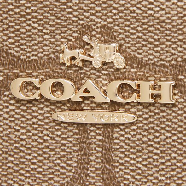 coachoutlets xjky  COACH Outlets bag  shoulder bag  COACH  bag Outlets  COACH F34938 IMBDX