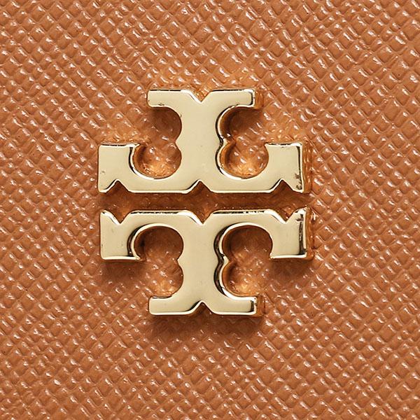 새-바치 가방 TORY BURCH 레이디스 31149802 200 YORK SMALL BUCKLE TOTE 토트 백 LUGGAGE