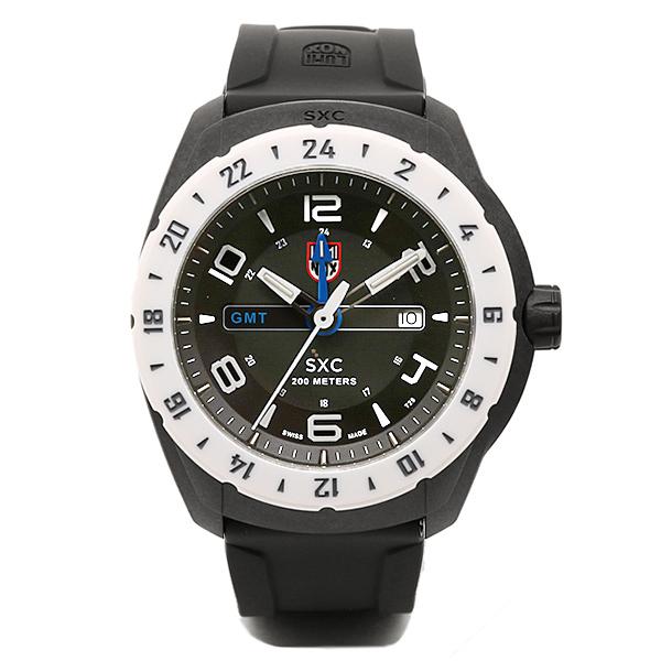brand shop axes rakuten global market luminox luminox watch luminox luminox watch watch men s luminox watches men s luminox 5027 sxc space carbon space carbon watch