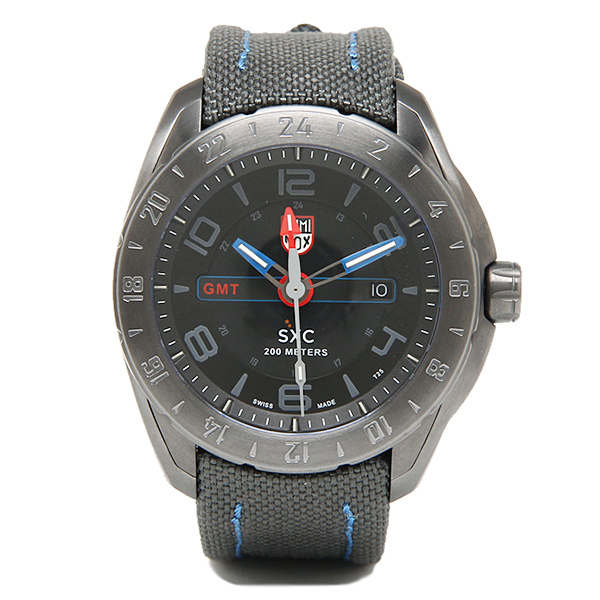 brand shop axes rakuten global market luminox luminox watch luminox luminox watch watch men s luminox watches men s luminox 5121 gn sxc space space watch watch