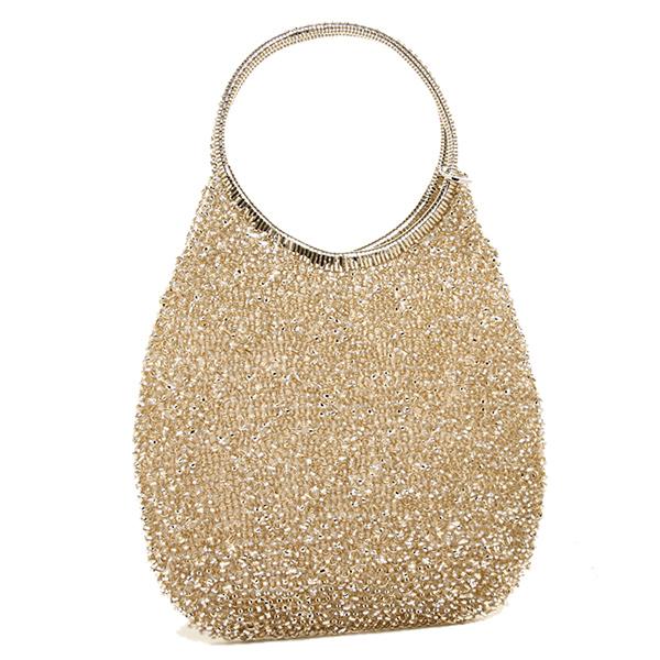 안테 프리마 ANTEPRIMA 가방 핸드백 안테 프리마 ANTEPRIMA 가방 와이어 가방 BGSP88057 671 스탠다드 STANDARD 핸드백 OROGENTO