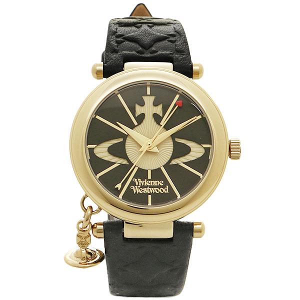 ヴィヴィアン 腕時計 腕時計 ヴィヴィアンウエストウッド VV006BKGD VV006BKGD ヴィヴィアン ブラックゴールド, Roger:71e48b96 --- olena.ca
