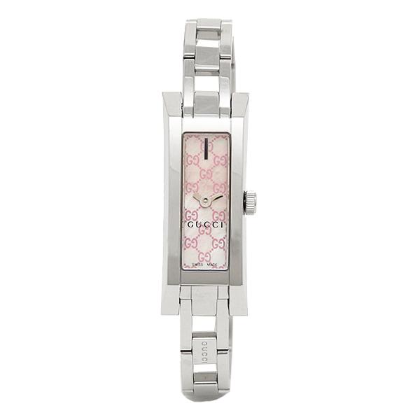 グッチ GUCCI 時計 レディース 腕時計 グッチ グッチ 時計 GUCCI G LINK 腕時計 LINK 腕時計 YA110524 ウォッチ ホワイトパール/シルバー, 千葉厄除け不動尊オンライン授与所:acbe3c98 --- sunward.msk.ru
