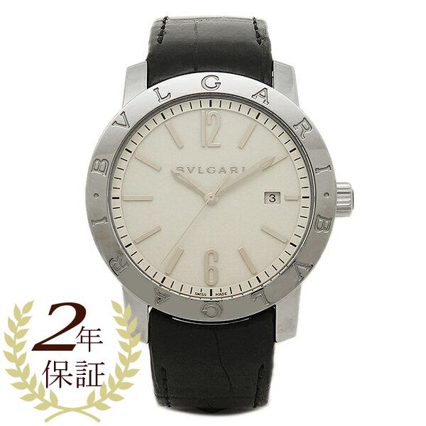 brand shop axes rakuten global market bulgari bvlgari watch bulgari bvlgari watch watches mens bvlgari watch mens bvlgari bb41wsld bulgari bulgari self winding wristwatch