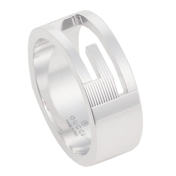 ae456fdf2c16df Brand Shop AXES: Gucci GUCCI ring ring accessories GUCCI Gucci buran dead  regular G ring accessories / ring G mark 032660 09840 8106 sterling  accessories ...