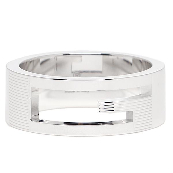 0471fd5c3f8028 ... Gucci GUCCI ring ring accessories GUCCI Gucci buran dead regular G ring  accessories / ring G ...