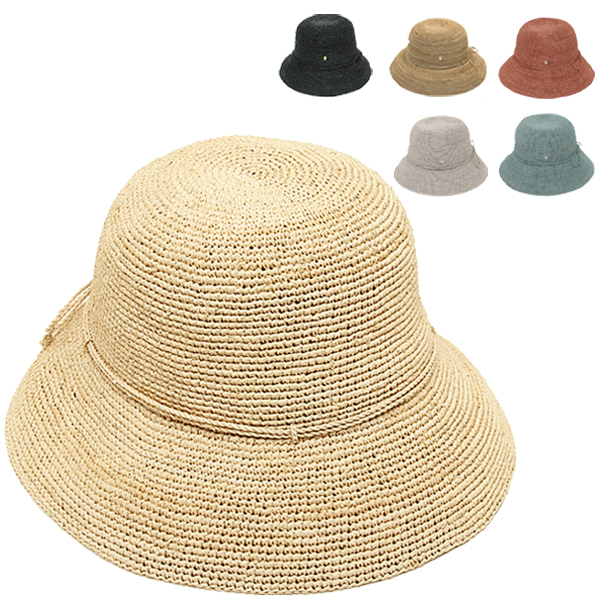 f9a677e63c6473 5 colors to be able to choose Helen Kaminski HELEN KAMINSKI hat Helen  Kaminski hat HELEN ...