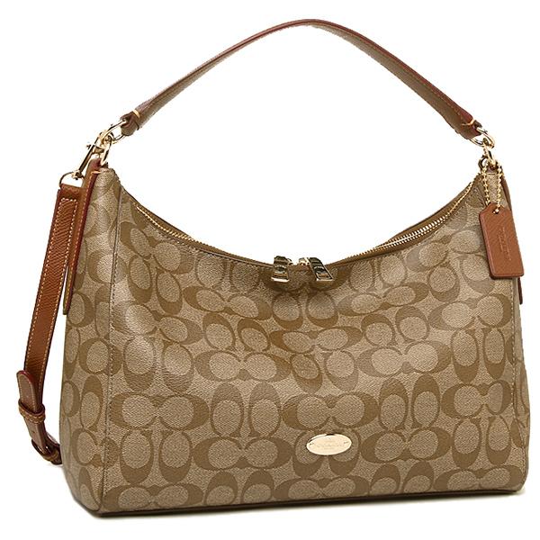 coach bag outlets djkq  Coach COACH outlet bags shoulder bags coach bags outlet COACH F34899 IMBDX  luxury signature e/