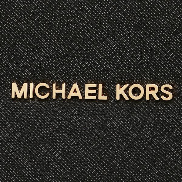 마이클 코스 숄더백 MICHAEL KORS 30 S3GLMS2L 001 블랙