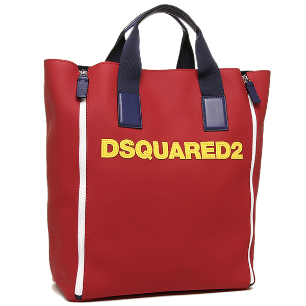 Brand Shop AXES | Rakuten Global Market: Dsquared DSQUARED2 bag ...