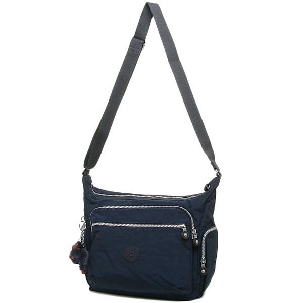 키플링 KIPLING 가방 숄더백 키플링 가방 KIPLING K15255 511 GABBIE 숄더백 TRUE BLUE