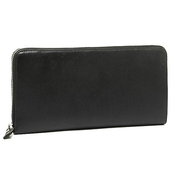 ae169dd1de22 ... reduced prada prada wallet men long wallet prada wallet men prada  2m1220 053 f0002 saffiano long