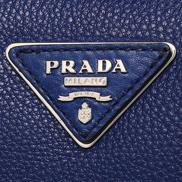 프라다 숄더백 PRADA BT0997 2BBE F0021 네이 비