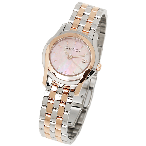 premium selection 81478 f30a8 激安特価 グッチ GUCCI 時計 レディース 腕時計 グッチ 時計 ...