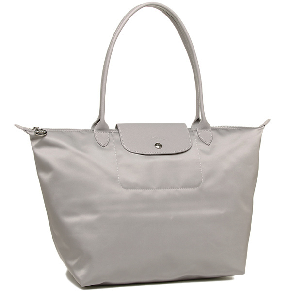 롱 샹 LONGCHAMP 가방 가방 출장 가방 LONGCHAMP 1899 578 274 LE PLIAGE NEO TOP HANDLE BAG 가방 PEBBLE