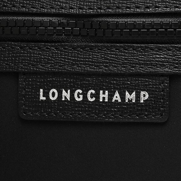 론살프리아쥬네오레디스 LONGCHAMP 룬크삭크밧그론살프리아쥬네오밧그 LONGCHAMP 1118 578 001 LE PLIAGE NEO BACKPACK 배낭 백 팩 BLACK