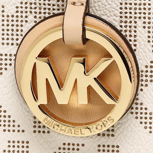 마이클 코스 MICHAEL KORS 가방 마이클 마이클 코스 가방 MICHAEL MICHAEL KORS 30T3GTVT7B 150 JET SET TRAVEL LG EW 토트 VANILLA