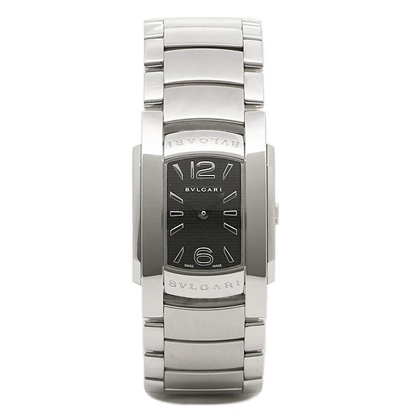 dce9b1ef0d9e ブルガリ BVLGARI 時計 レディース 腕時計 ブルガリ 時計 BVLGARI AA35BSS アショーマ 腕時計 ウォッチ シルバー ブラック,  DONNA:1a6c53db --- barg.af