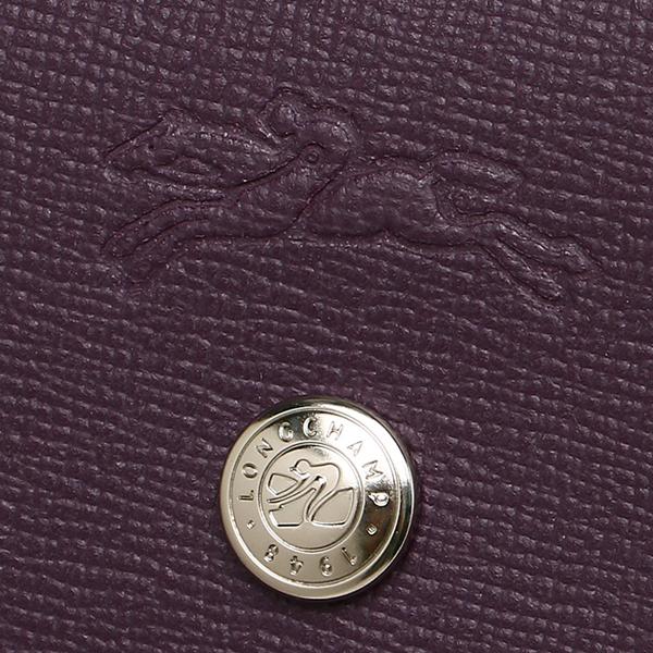 롱 샹 백 LONGCHAMP 1899 578 645 LE PLIAGE NEO TOP HANDLE BAG 핸드백 BILBERRY