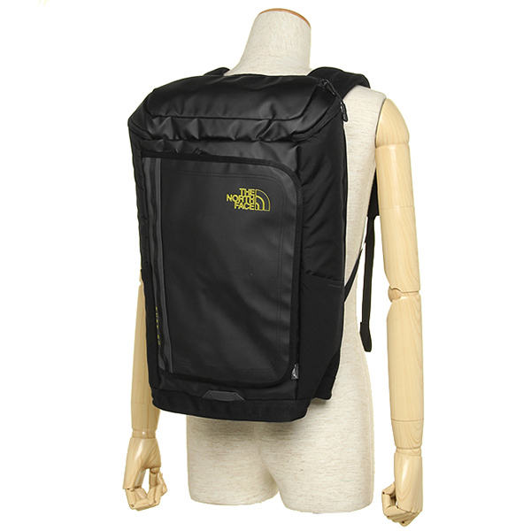 nf t0ctk7 jk3_4 brand shop axes rakuten global market the north face bag the north face fuse box charged backpack at crackthecode.co