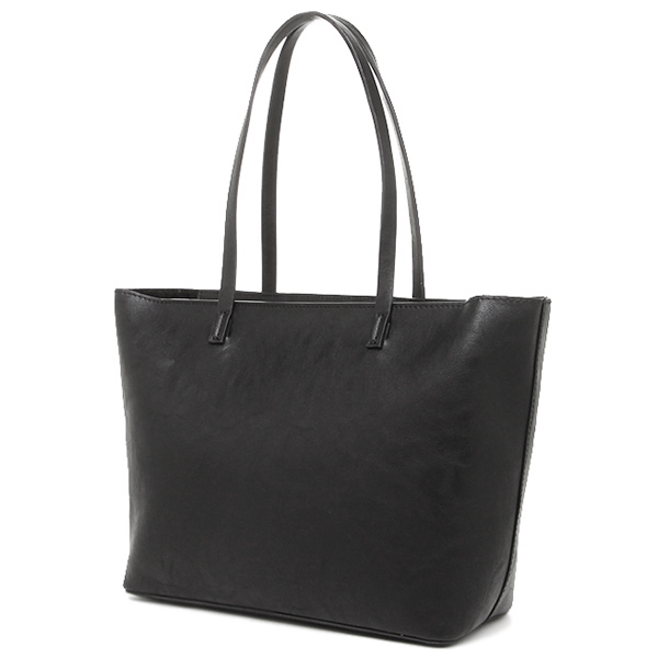 Brand Shop AXES | Rakuten Global Market: Guess bag GUESS VG505023 ...