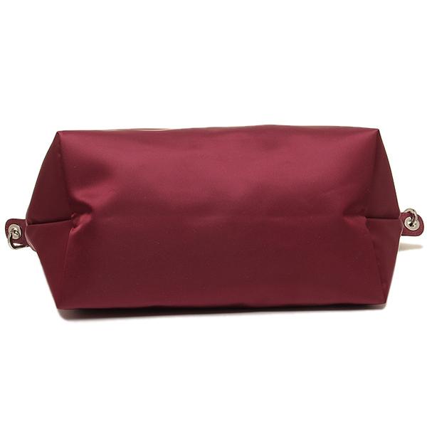 론살프리아쥬네오밧그레디스 LONGCHAMP 1515 578 6'09 LE PLIAGE NEO TOP HANDLE BAG 숄더백 OPERA