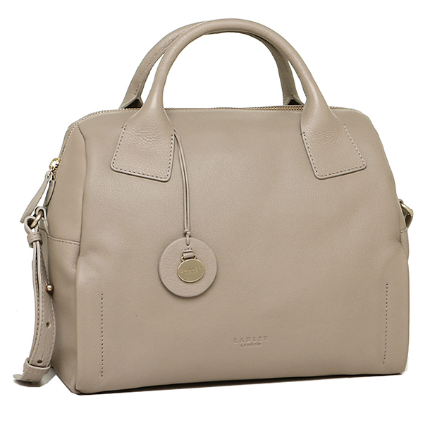 Brand Shop AXES | Rakuten Global Market: Radley RADLEY bag handbag ...