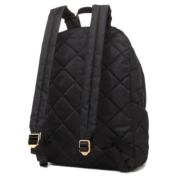 Marc by Marc Jacobs backpack M0005324 001 black