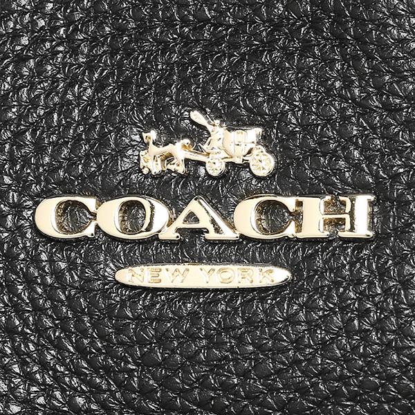 코치 숄더백 COACH F34494 IMBLK 블랙