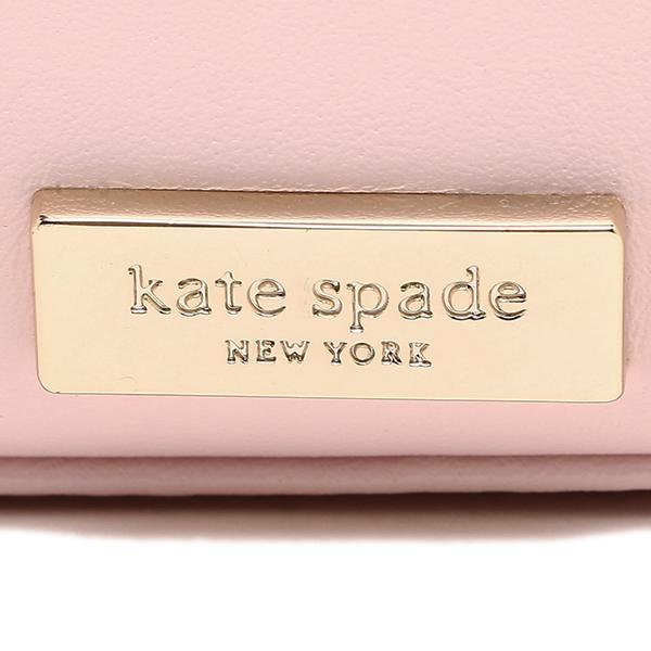 케이트스페이드밧그레디스아우트렛트 KATE SPADE WKRU3408 694 MONTROSE AVENUE ASTER 숄더백 BALLET SLIP