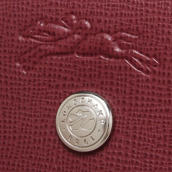 롱 샹 プリアージュネオ 가방 LONGCHAMP 1512 578 609 LE PLIAGE NEO TOP HANDLE BAG 숄더백 OPERA