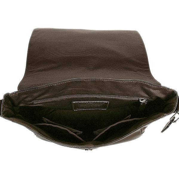코치 COACH 아울렛 가방 숄더백 코치 가방 아울렛 맨즈 COACH F7555 SV/BR유산 웹 레더 맵 가방 숄더백 브라운