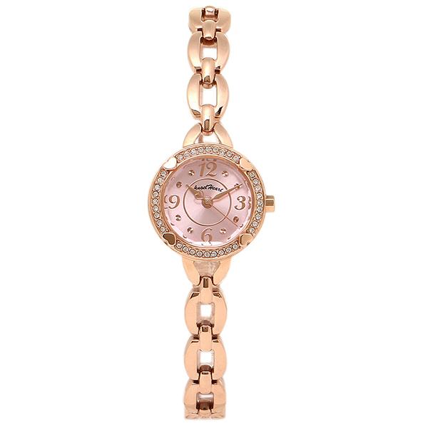 エンジェルハート 時計 ANGEL HEART FH22PP FOR HEART フォーハート 腕時計 ウォッチ ピンク/ゴールド