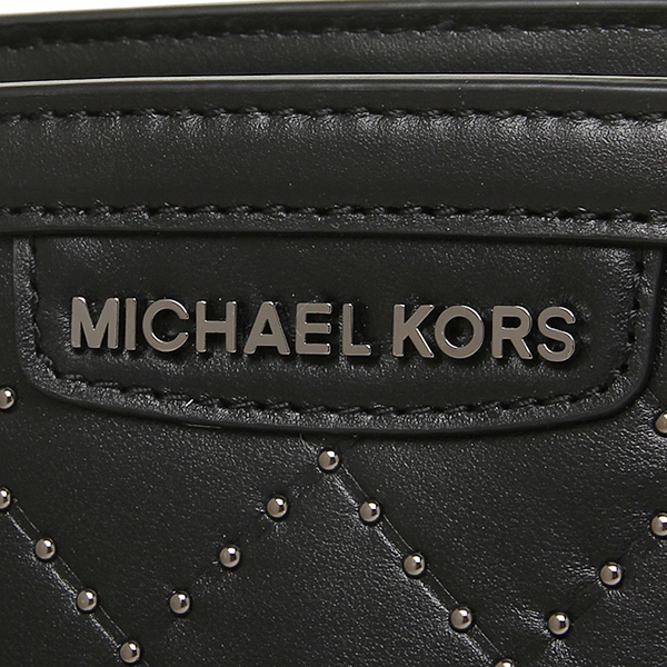 마이클 코스 숄더백 MICHAEL KORS 30 F5TMUM2L 001 블랙