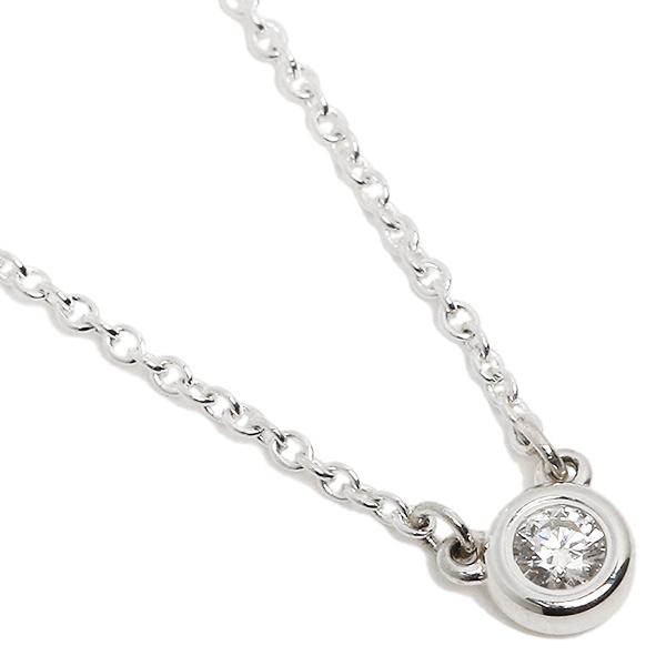 Brand shop axes rakuten global market tiffany necklace tiffany necklace tiffanyco 27465846 diamond visor yard 007ct 16in pendant silver aloadofball Images