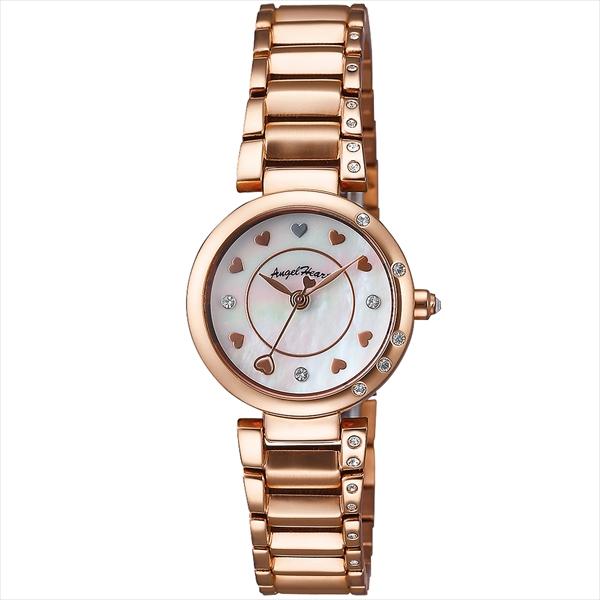エンジェルハート Angel Heart 時計 腕時計 エンジェルハート 時計 ANGEL HEART プラチナムレーベル 腕時計 ウォッチ ゴールド, 牧丘町:e337b663 --- nanak.jp