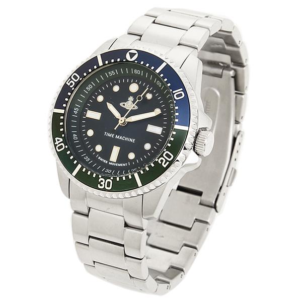 brand shop axes rakuten global market vivienne westwood watches vivienne westwood watches mens vivienne westwood vv119grsl stratford watch watch silver blue