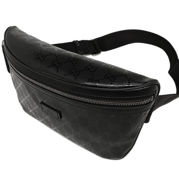 Gucci 的包包古奇 233269 FU4CR1000 带袋 GG 打印尸体袋尼禄