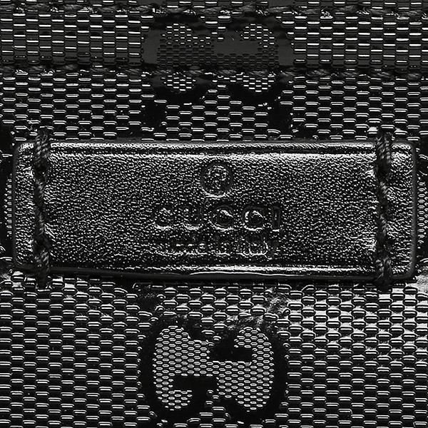 구찌 가방 GUCCI 295257 FU4CR 1000 GG인프리메후랏트 MESSENGER BAG 숄더백 NERO