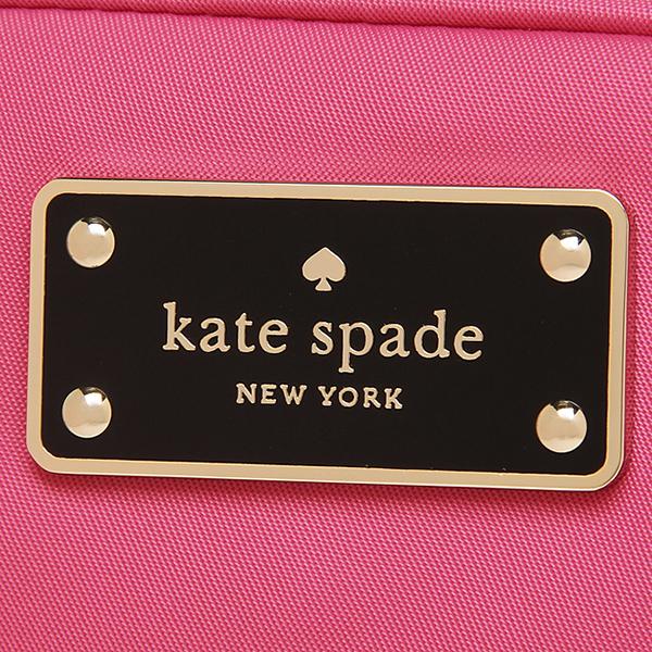 케이트스페이드밧그레디스아우트렛트 KATE SPADE WKRU3523 688 MINDY BLAKE AVENUE 숄더백 CABERET PINK