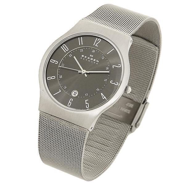 【ブランド腕時計(メンズ)】人気ランキング 決 …