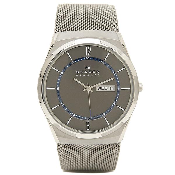 brand shop axes rakuten global market skagen watches mens skagen watches mens skagen skw6078 titanium titanium watch watch silver titanium