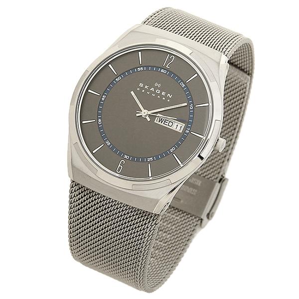 シチズン 腕時計(メンズ) 人気ブランドランキン …