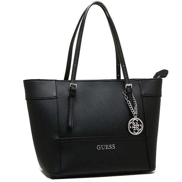 Bag Guess