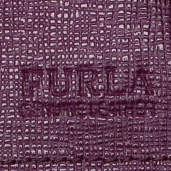 후르라키케이스 FURLA 779760 RD58 B30 UB0 VENUS KEYCASE CUORE AUBEREGINE/WINTER ROSE