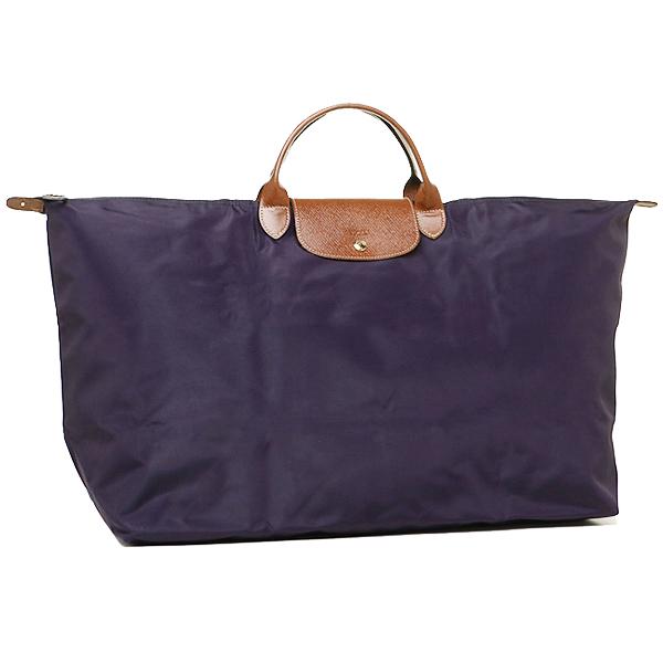 Longchamp pliage bag LONGCHAMP 1625 089 645 LE PLIAGE TRAVEL BAG XL handbag  BILBERRY