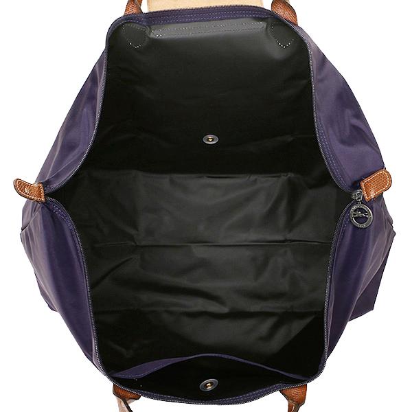Longchamp pliage bag LONGCHAMP 1625 089 645 LE PLIAGE TRAVEL BAG XL handbag  BILBERRY 595bd0515c