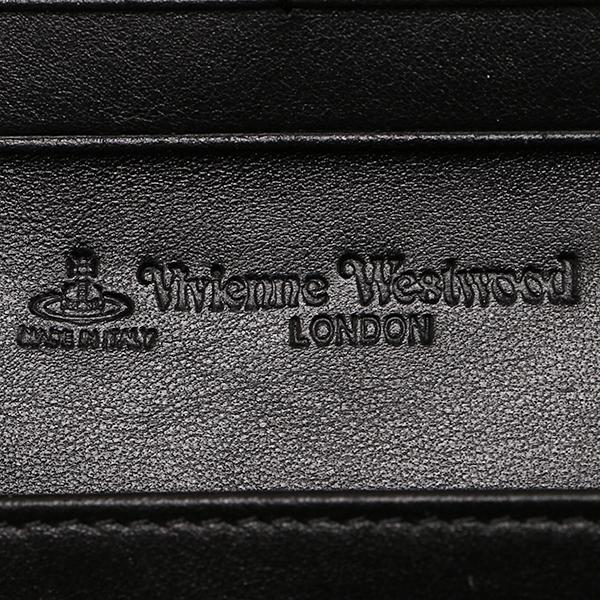 Vivienne Westwood Vivienne Westwood wallet Vivienne Vivienne Westwood wallet Vivienne Westwood 2800 FIOCCO Ribbon long wallet