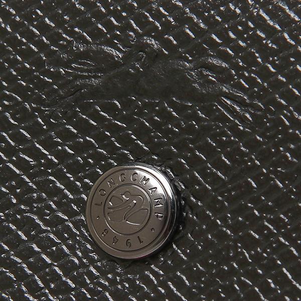 론샨 가방 LONGCHAMP 레이디스 1512 620 124 RUBAN DOR TOP HANDLE BAG 숄더백 GOLD